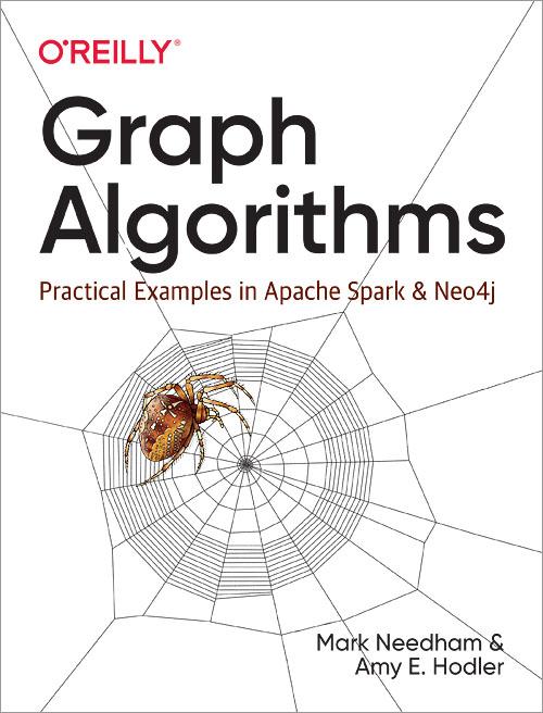 Graph Algorithms.pdf - Free download books