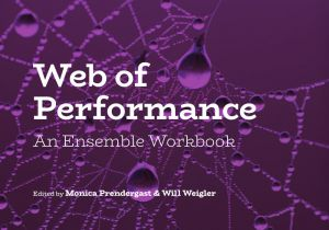 Web of Performance