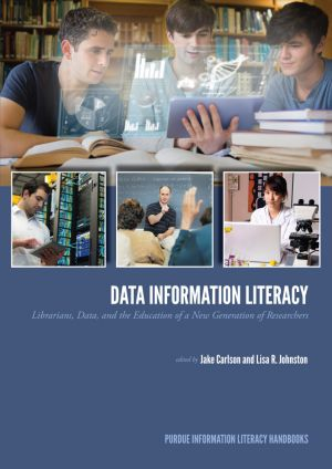 Data Information Literacy
