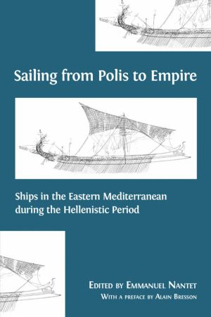 Sailing from Polis to Empire