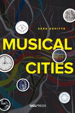 Musical Cities