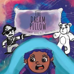 The dream pillow