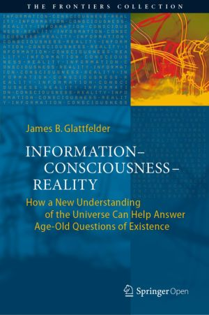 Information-Consciousness-Reality