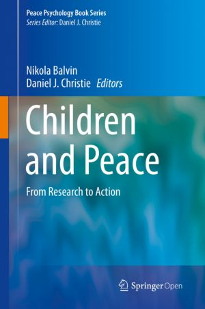 Children and Peace