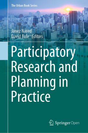 Participatory Research and Planning in Practice