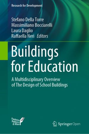 Buildings for Education
