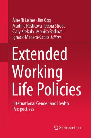Extended Working Life Policies