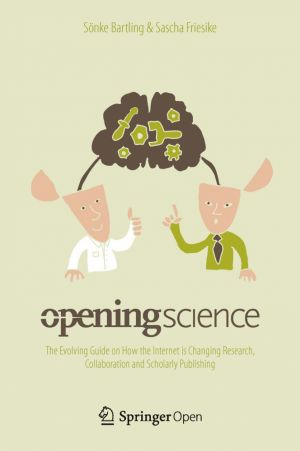 Opening Science